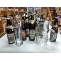 Cerveza de Alemania