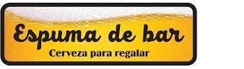 Cerveza para regalar